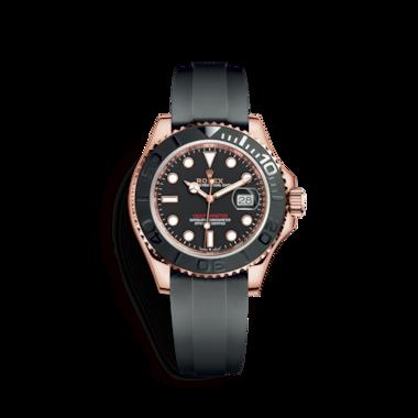 Rolex - Yacht-Master 40