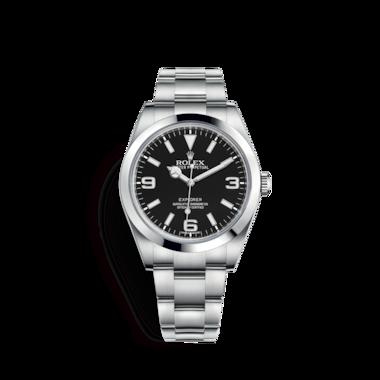Rolex - Explorer
