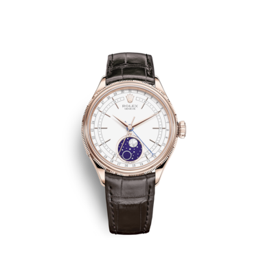 Rolex - Cellini Moonphase