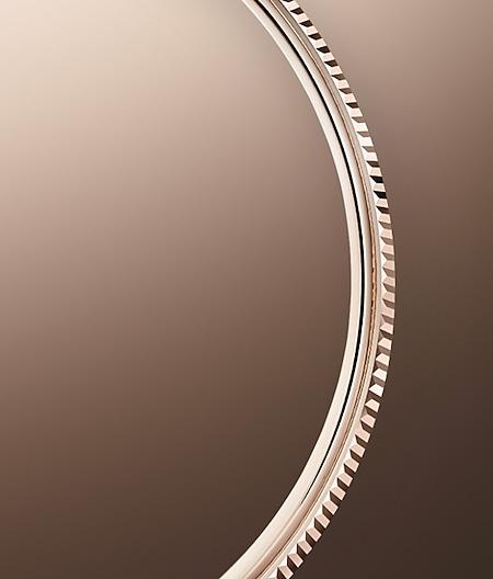 Rolex - Cellini Date
