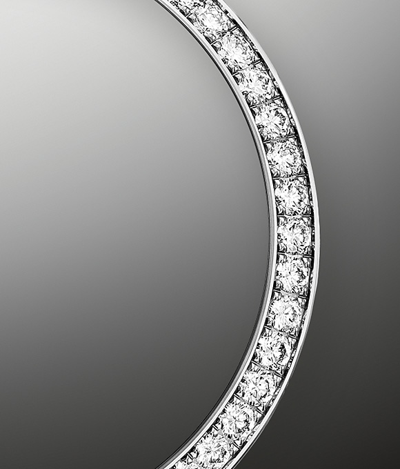 Rolex - Day-Date 36