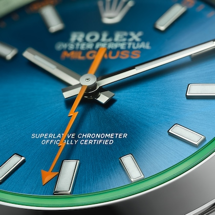 model-page-milgauss_milgauss_m116400gv_00002_flagship_aiguille_orange_pub_iso_01_medium_3