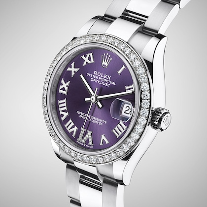 model-page-datejust-31_m278384rbr-0029_2001ac_004_medium_1