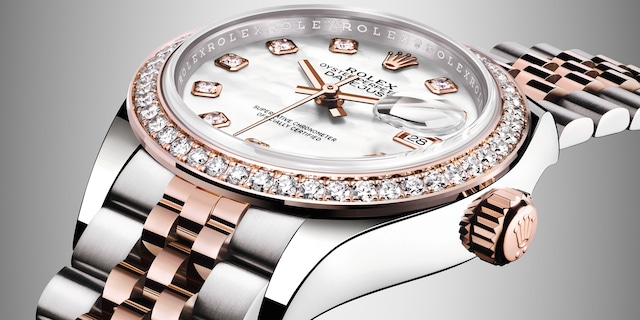 model-page-lady-datejust_m279381rbr-0013_1601ac_005_large_2