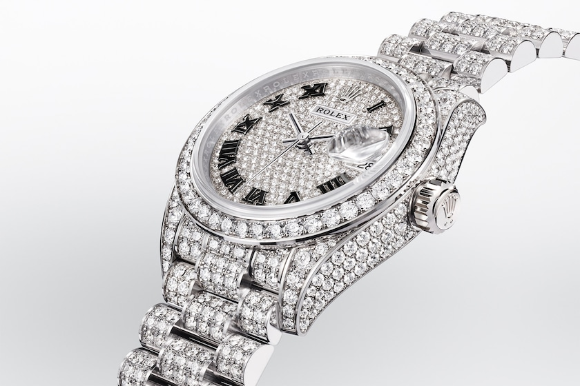 model-page-lady-datejust_m279459rbr-0001_2101uf_002_large_3