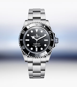 Nowy Submariner