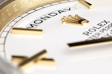 find your Rolex Day-Date watches cover
