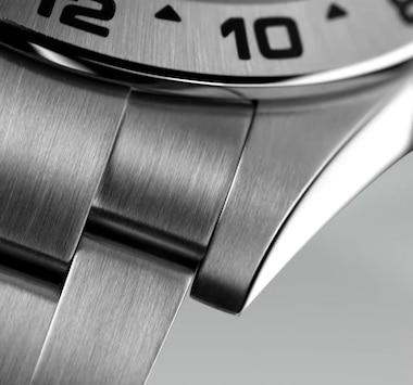 jam tangan temukan Rolex anda semua jam tangan